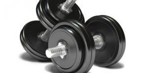 Strength Training In Young Athletes