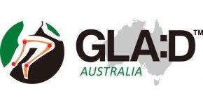GLA:D Program