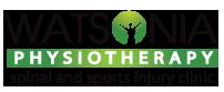 Watsonia Physiotherapy